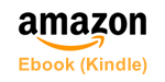 amazonebook kindle