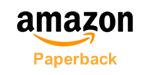 amazonpaperback-1